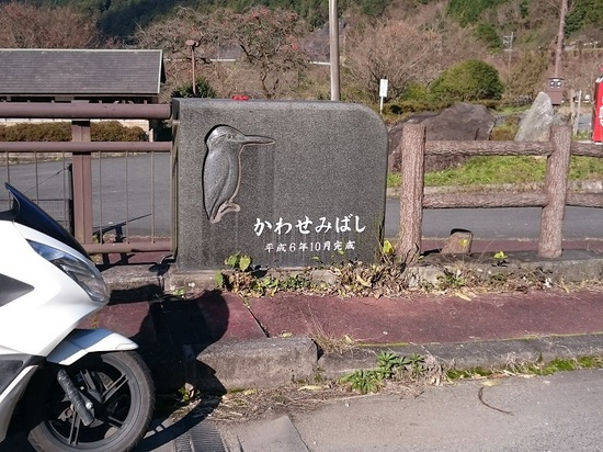 DSC_4112.JPG
